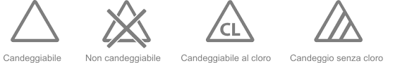 simboli-lavaggio-candeggio