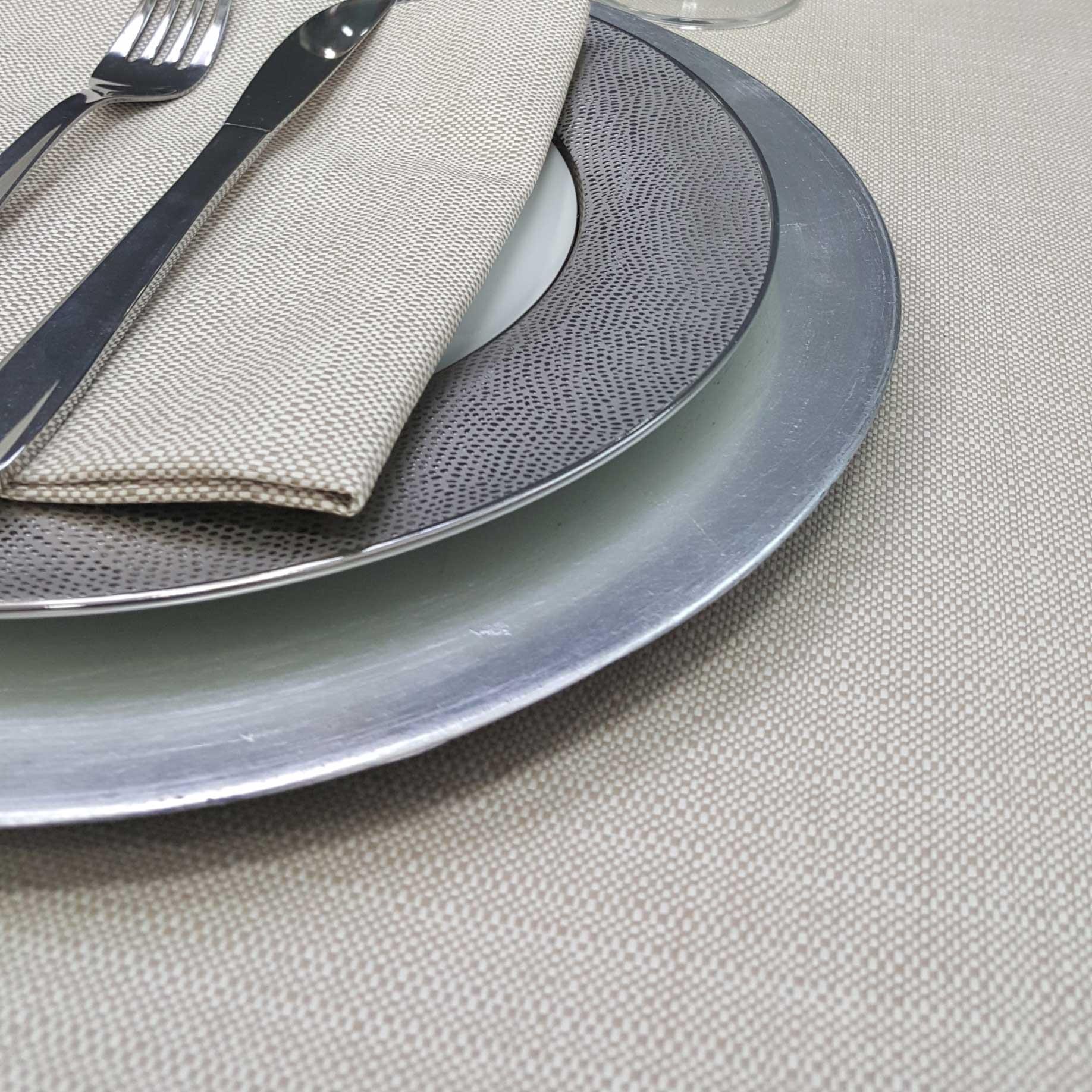 5 (s)punti per una tavola da ristorante stellato