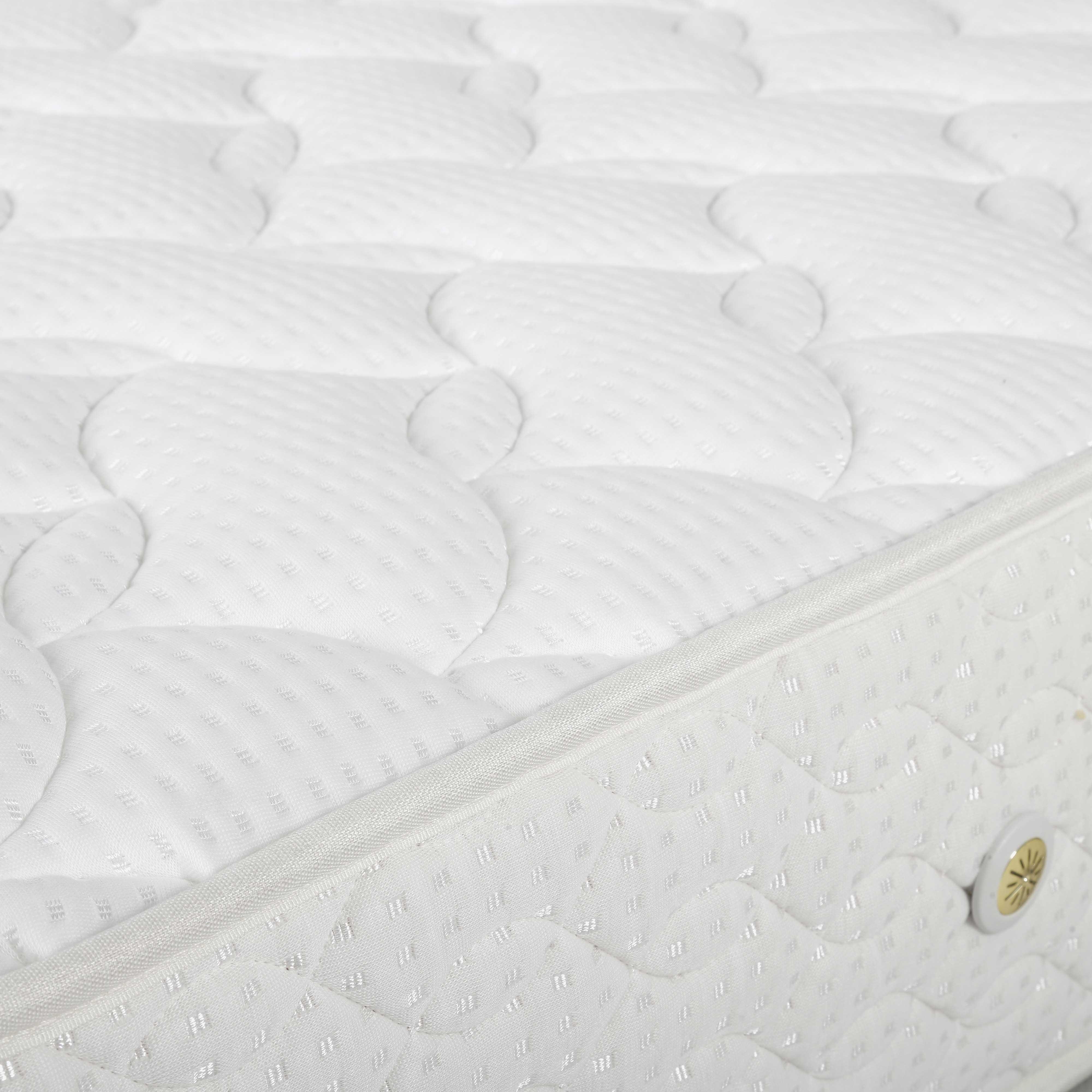 Materassi Ignifughi: come scegliere quello giusto per il tuo hotel