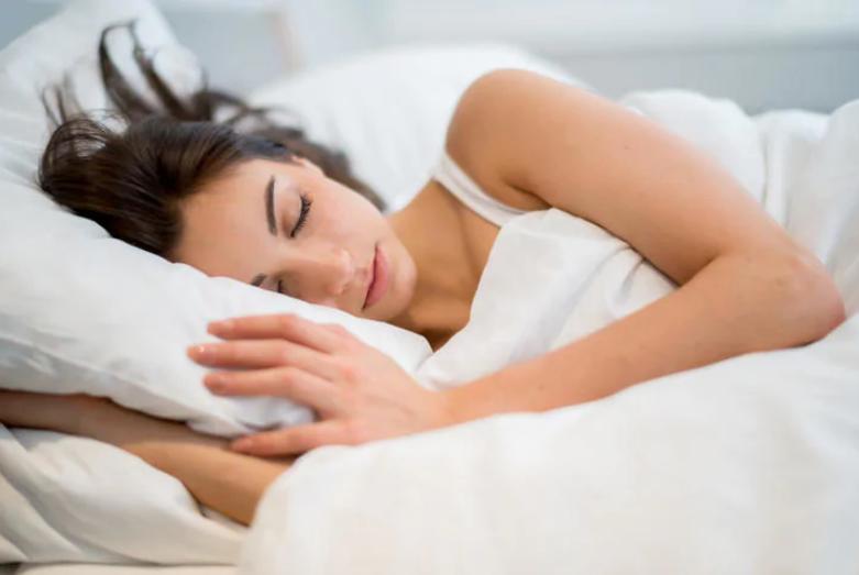 Come scegliere il cuscino corretto per il tuo sano riposo