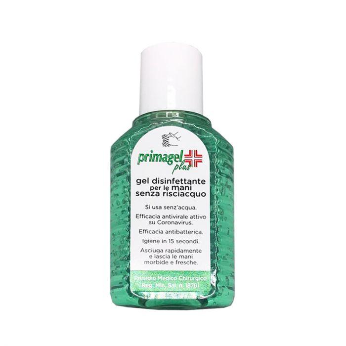primagel-plus-disinfettante-mani-borsa-da-50-ml