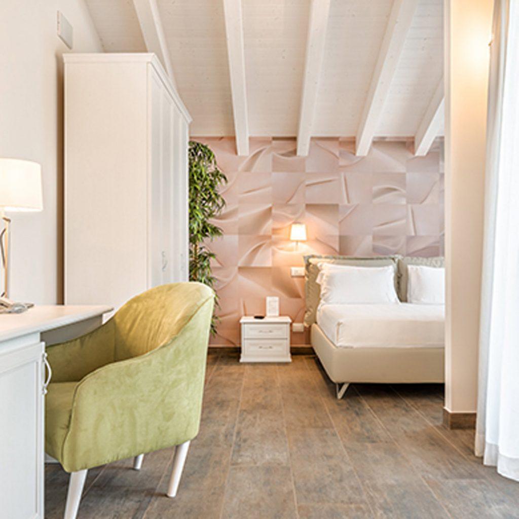hotel_stella_della_versilia_martini_e_pari