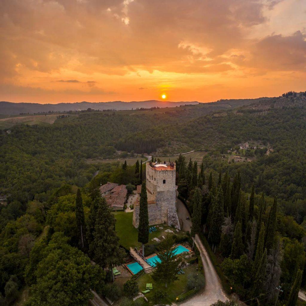 castello_di_tornano_panoramica