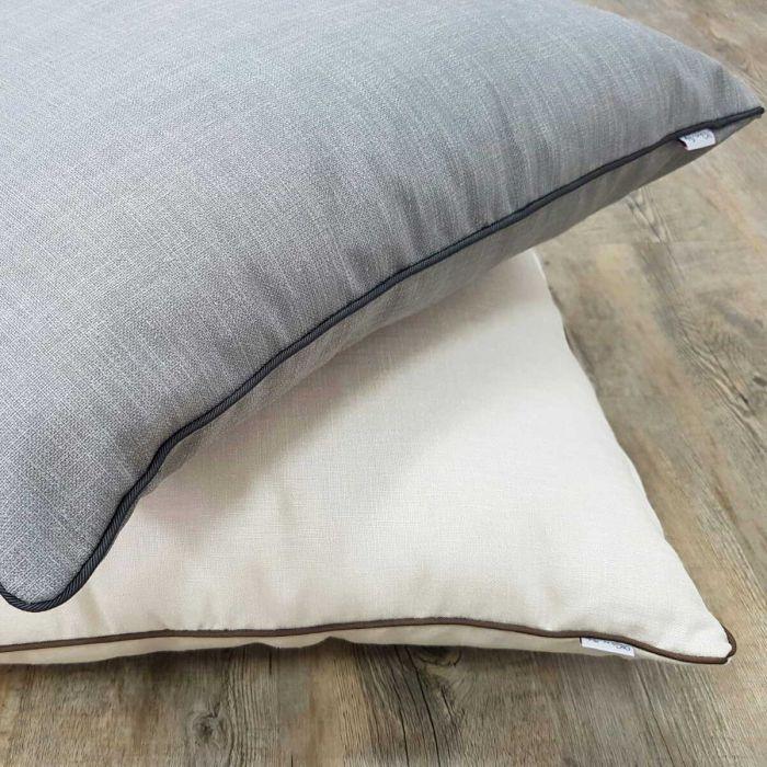 cuscino-arredo-avorio-50x50
