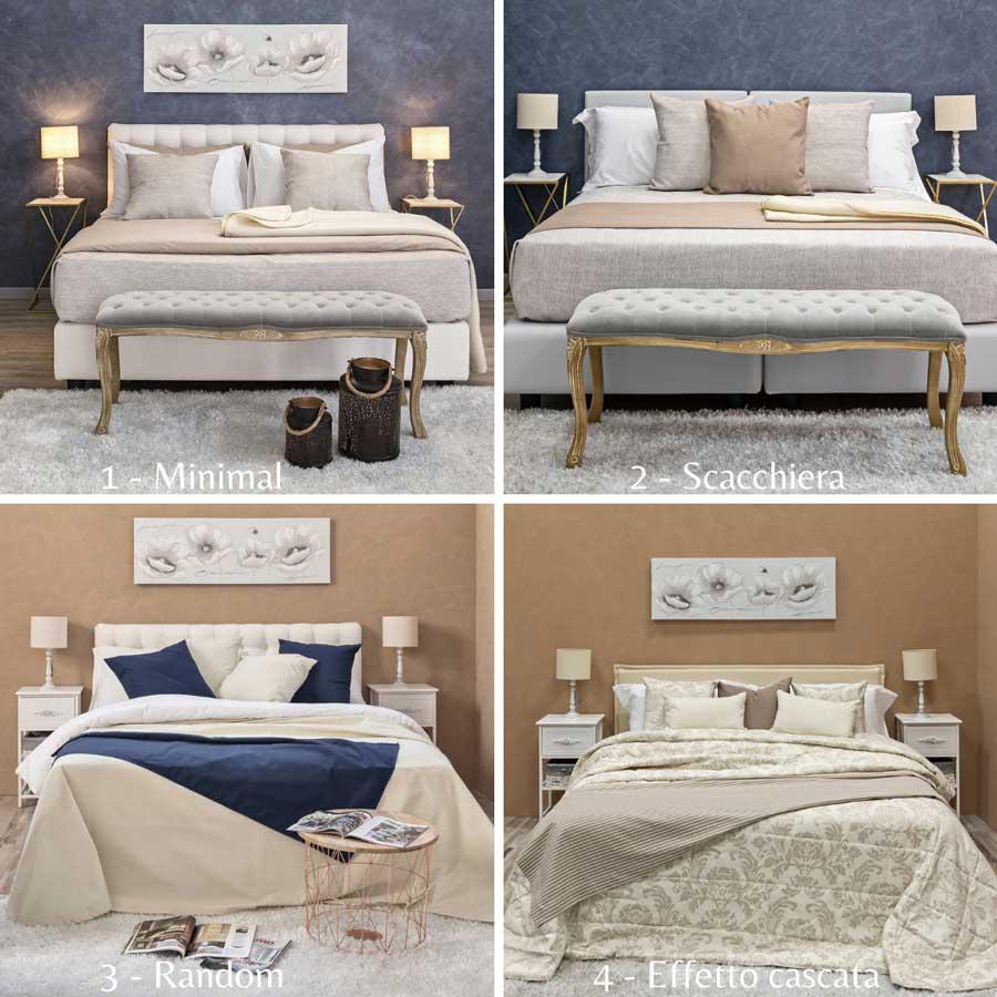 Cuscini-arredo-modi-per-vestire-il-letto