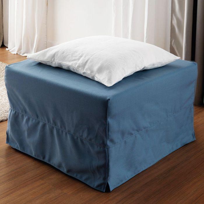 pouf-letto-singolo-martini-e-pari