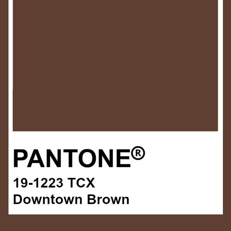 colore-pantone-2021