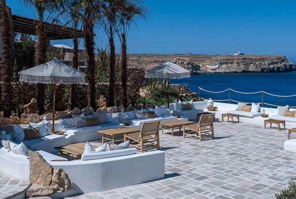 la-calandra-resort_quadrata