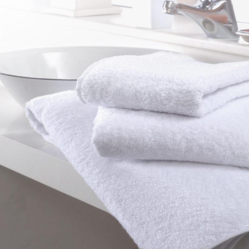Asciugamani viso-mani