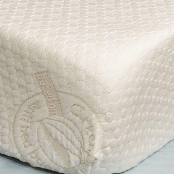 Coprimaterasso Anti Cimici da letto Angoli Elastici Ignifugo Cl 1