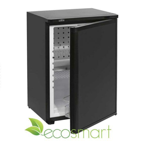 Minibar a Compressore 35 lt K35 Ecosmart G  A+++ (77% Risparmio Energetico) Indel B Pann