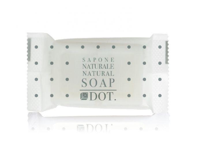 Sapone Vegetale 14 gr Dot Collection