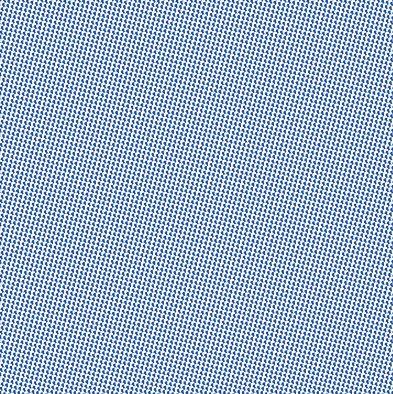 Collezione Tovagliato Monouso Dixie Blu China