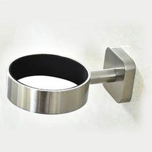 Supporto per Asciugacapelli HDRAWER