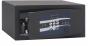 Cassaforte Digitale Motorizzata, per PC 17 Pollici Lt. 23,3