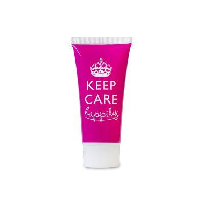 Shampoo Doccia Flacone da 20 ml, Conf. da 100 pezzi - Keep Care € 0,14 pz