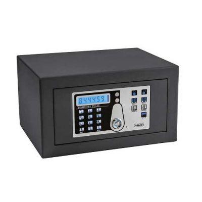 Cassaforte 9 lt Safe 10 PLUS Indel B H166 L300 P230