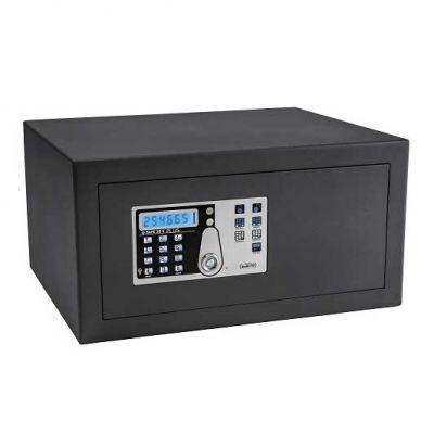 Cassaforte 28 lt Safe 30 PLUS  Indel B H220 L430 P350