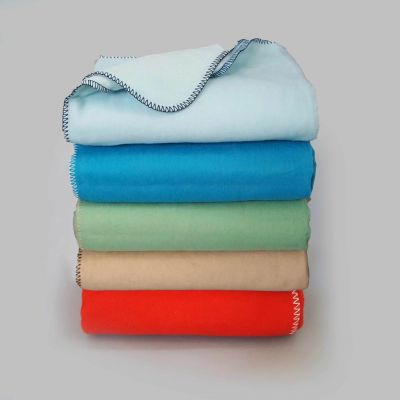Candy Plaid misto lana 250 gr - 5 Colori