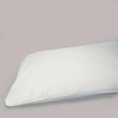 Copricuscino Ignifugo Cl 1 Omologato Maglina soffice