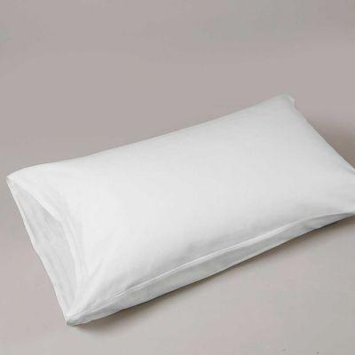 Federa a sacco Primo Prezzo Puro Cotone 53 x 88 cm Tela 24/24