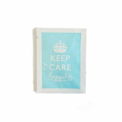 Igiene Intima in Bustina 5 ml Linea Cortesia Keep Care (Confezione da 100 pz) € 0,06 pz