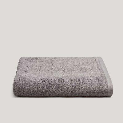 Asciugamano Telo bagno Doccia 410 gr Colore Londra Charme