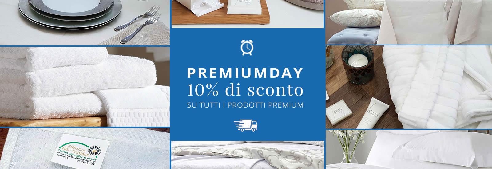 Premium Day 2019