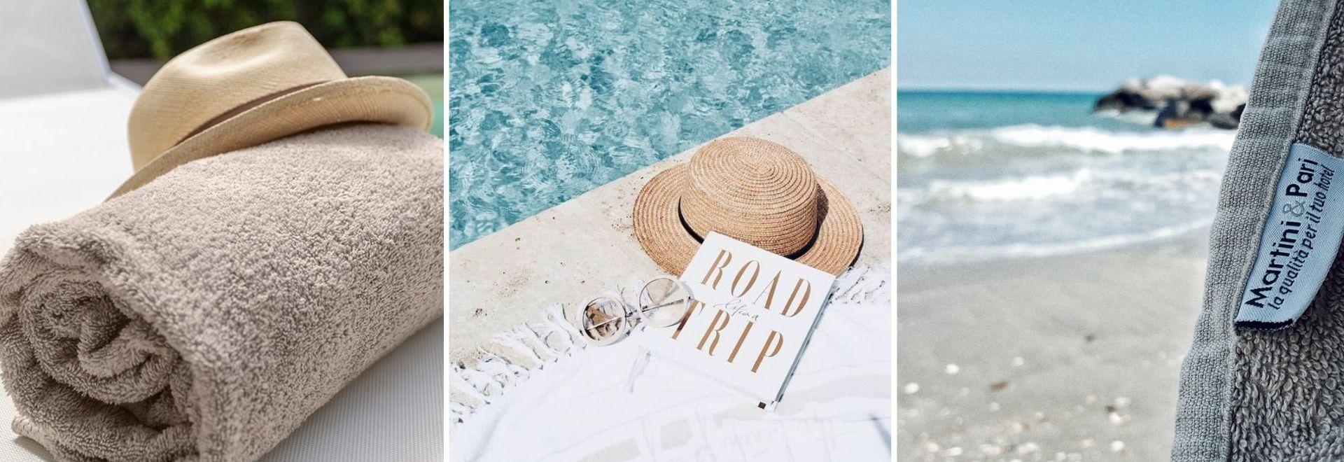 Teli-mare-piscina-hotel-alberghi-b-e-b