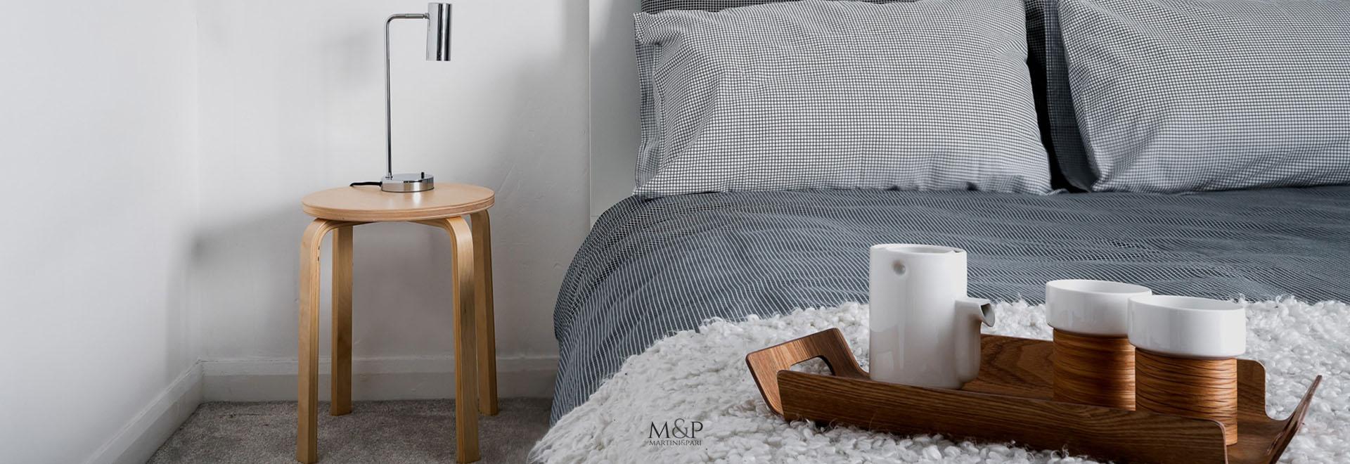 biancheria da letto per b&b agriturismi